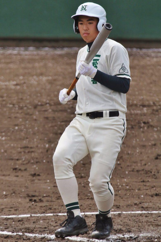 秋広優人の画像 p1_19