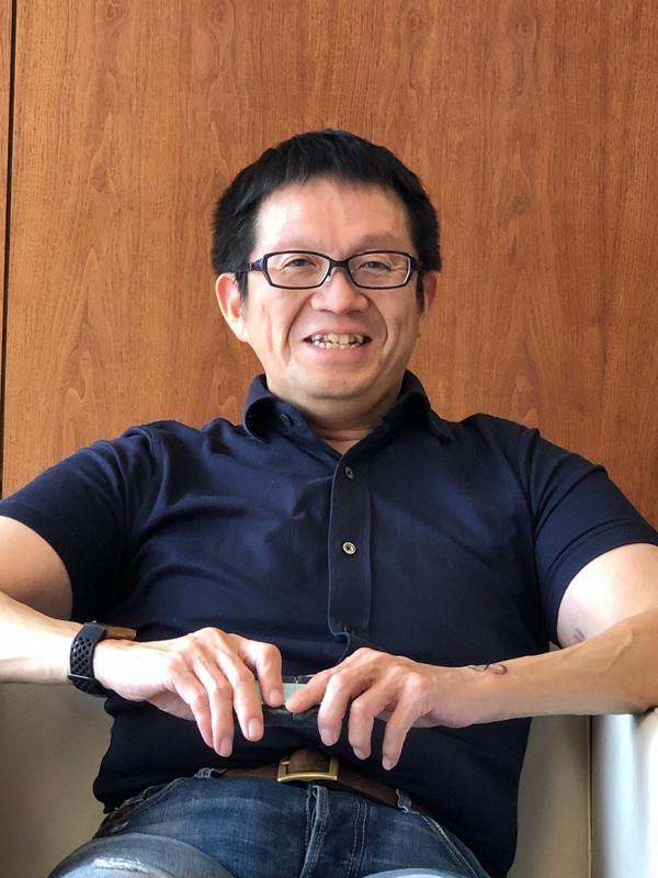 原田亜弥子の画像 p1_27